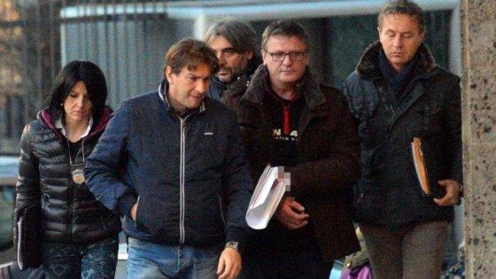 Caso Macchi, la fede e l'eroina: le ossessioni di Stefano Binda, il killer arrestato 30 anni dopo
