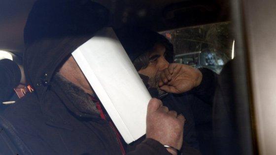 """Omicidio Macchi, la madre del sospettato si sfoga: """"Mio figlio non può essere quel mostro"""""""