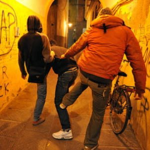Milano, sgominata la baby gang del parco di Bollate: bulli 16enni rapinavano e picchiavano