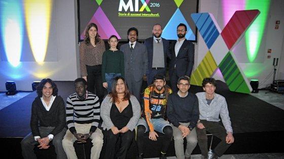 Milano, integrazione tecnologica: storie di immigrati di successo in Italia
