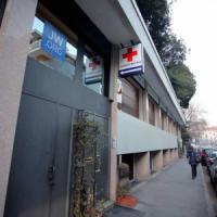 """Milano: """"Ho venduto i miei ovuli per mille euro. Quei soldi mi servivano"""""""