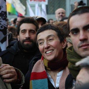 """Balzani attacca Sala: """"Le sue mezze verità un ritorno al passato"""""""