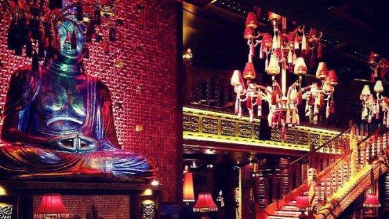 """""""Buddha non è un brand"""", sì della Cassazione al lounge bar di Milano: vince sul tempio di Parigi"""