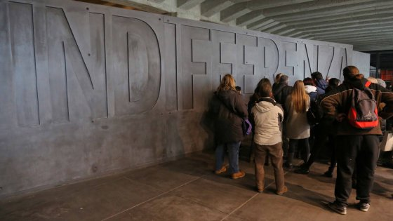 Milano, Giornata della Memoria: i testimoni dell'orrore raccontano. Appuntamenti per non dimenticare