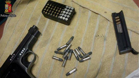 Milano, un chirurgo plastico e un carrozziere ai vertici della 'ndrangheta lombarda: arrestati