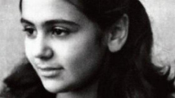 Giornata della Memoria, da Milano ad Auschwitz: la storia di Luisa Levi rivive nelle scuole