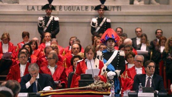 """Milano, risparmiatori contro le banche: """"E' boom di cause"""". L'analisi dei giudici d'Appello"""