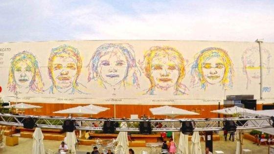 Milano, la Triennale del design riaccende Expo: anche due padiglioni per ospitare 5 mesi di eventi