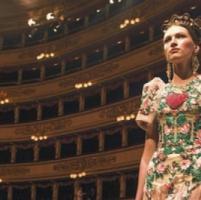 """Dolce e Gabbana: """"La nostra moda sul palco della Scala, quel sì era imprevisto, un sogno..."""