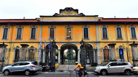 Milano case di lusso vendute a prezzi low cost dai 6 for Case di lusso a milano