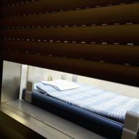 Milano, neonato abbandonato alla Mangiagalli: era nella culla per la vita