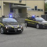 Mantova, ragioniera si gioca online mezzo milione di tasse dei clienti