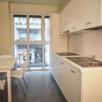 Milano, una casa per mamme in difficoltà e famiglie sfrattate: i 17 nuovi alloggi del Comune
