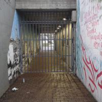 Milano: il Comune chiude il