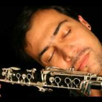 """Alessandro Carbonare: """"Il mio clarinetto va di corsa dalla classica al jazz di Copland"""""""