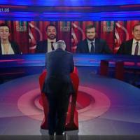 Primarie Milano, in tv il rush finale al veleno: giallo del sondaggio, dopo le polemiche...