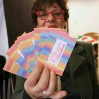 Milano, primarie formato antipasto: sabato alle urne solo in alcuni seggi. Obiettivo...