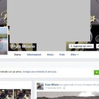 "Monza, falso profilo su Fb per adescare: preso. I carabinieri: ""Denunciatelo se lo ha..."