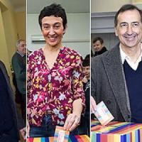 Primarie Milano, in coda ai seggi: quasi 8mila elettori nella prima giornata elettorale