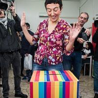"""Primarie Milano, polemica last minute tra Balzani e gli assessori di Pisapia: """"Rispetto"""""""