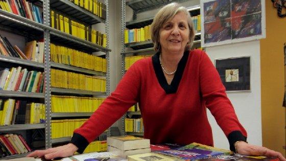 Milano, addio a Tecla Dozio: gli amici-scrittori ricordano la signora del giallo