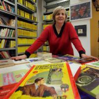 Milano, addio a Tecla Dozio: gli amici-scrittori ricordano la signora del