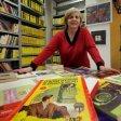 Addio a Tecla Dozio Gli amici-scrittori ricordano  la signora in giallo