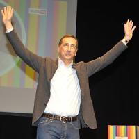 """Primarie Milano, Sala batte tutti con il 42% dei voti: """"Ora avanti uniti per vincere a..."""