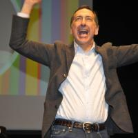 Primarie Milano, è Sala il vincitore: dall'attesa alla gioia, il racconto della festa