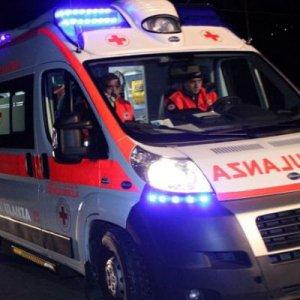 Bergamo, terzo parto in casa finisce in tragedia: morto il neonato. Aperta un'inchiesta per infanticidio