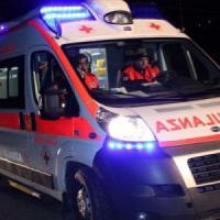 Bergamo, terzo parto in casa sfocia in tragedia: morto il neonato, disposta