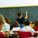 """La Regione spinge sul dialetto """"Soldi alle scuole  che lo insegnano""""   video"""