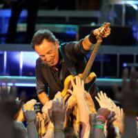 Bruce Springsteen a Milano: 40mila biglietti online bruciati in un minuto. Il promoter:...