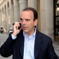 Elezioni Milano, Parisi dice sì a Berlusconi: sarà lui il candidato del centrodestra