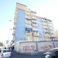 """Milano, morto dopo caduta in casa. L'autopsia cancella l'ipotesi dell'incidente: """"E'..."""