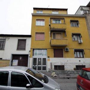 Milano, bambina morta di fame a 9 mesi: i genitori rischiano fino a 24 anni di carcere