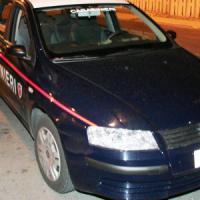 """Brescia, prostituzione minorile: 11 arresti, c'è anche un prete. Sms ai ragazzi: """"E' solo..."""