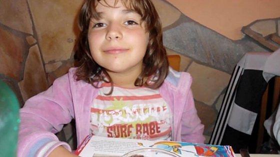 Ubriaco uccise bimba di 8 anni, pirata arrestato in Irlanda: era ai domiciliari, evase da Desio 2 anni fa