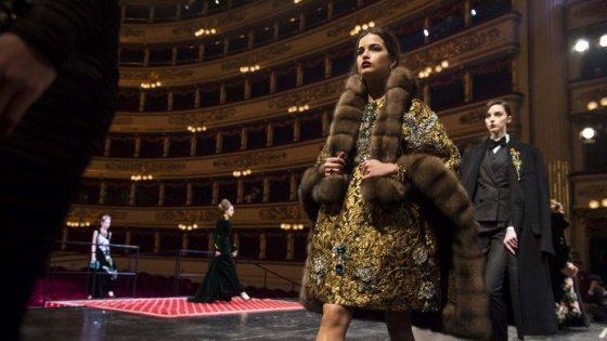 Milano, dopo gli abiti le auto: anche Bmw socio della Scala, investirà 600mila euro in 5 anni