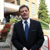 Tangenti Lombardia, un monopolio da 400 milioni sulle cure dentistiche: l'inchiesta