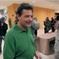 Tangenti sanità Lombardia, a casa Rizzi sequestrati 15mila euro: contanti anche nel congelatore