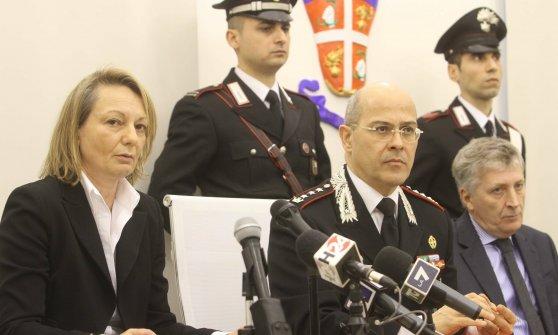 """'Ndrangheta, maxi blitz in Lombardia: 28 arresti. Il pm: """"Sempre più radicata al Nord, omertà diffusa"""""""