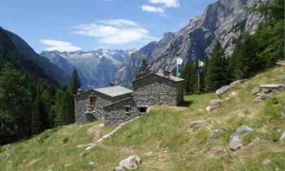 """""""Diventa un giovane malgaro"""", la Lombardia chiama: 32 gli alpeggi da adottare"""