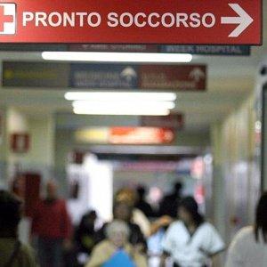 Sanità, ticket non riscossi: buco di 2,5 milioni a Varese, 38 manager nel mirino della Procura