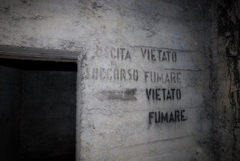 Milano, c'è un rifugio antiaereo sotto la fontana Grandi: al via i restauri, in ottobre le visite