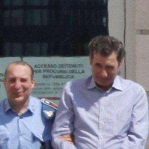 Strage a Palazzo di Giustizia, Giardiello chiede il rito abbreviato con perizia psichiatrica