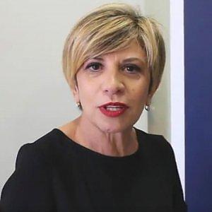 Tangenti sanità in Lombardia: sette ore di interrogatorio per Lady appalti. Rizzi resta in cella