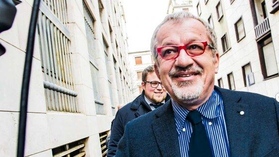 """Legge anti-moschee, Maroni e Salvini dopo la bocciatura della Consulta: """"Giudici islamici"""""""