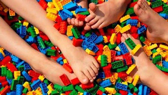 """Arese, la Lego apre il primo store ufficiale d'Italia: """"Prodotti ed esperienze di gioco"""""""