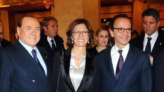 Elezioni Milano, il centrodestra schiera i big: Gelmini, Salvini, Lupi e La Russa con Parisi
